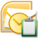 Clipboard for Microsoft Outlook