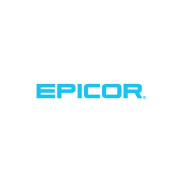 Epicor BisTrack