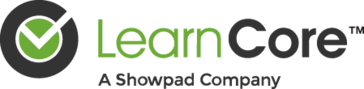 LearnCore Reviews