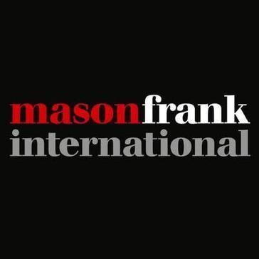 Mason Frank Pricing