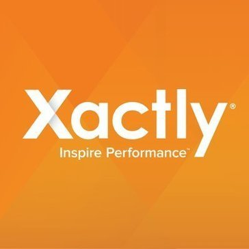Xactly Quota & Territories Reviews