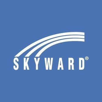 Skyward Student Management Suite Reviews