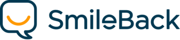 SmileBack Reviews