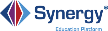 Synergy Education Platform Reviews