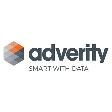 Adverity Reviews