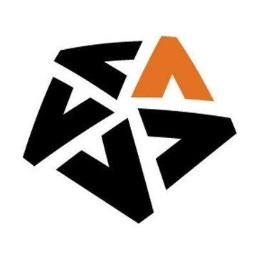 Aplos Nonprofit Management Platform