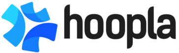 Hoopla Features