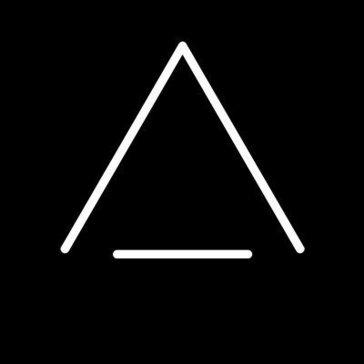 AltspaceVR Reviews