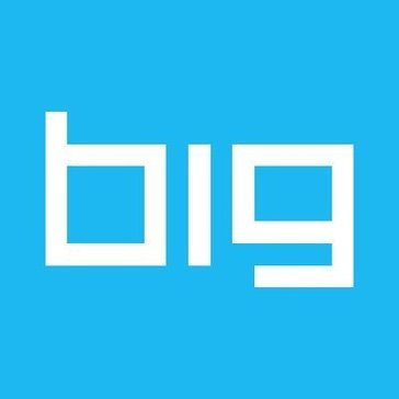 Bigscreen