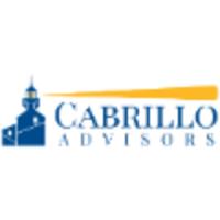 Cabrillo Advisors