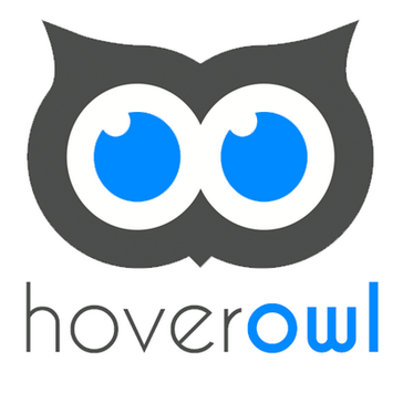 Hoverowl Reviews