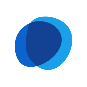Liferay Digital Experience Platform Reviews