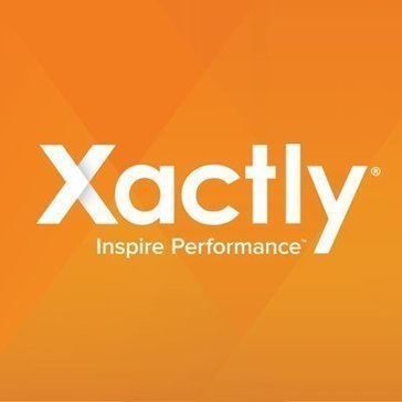 Xactly Incent Views Reviews