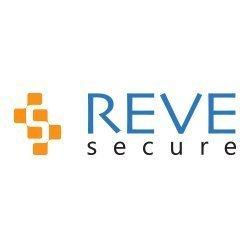 REVE Secure