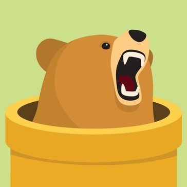 TunnelBear Reviews