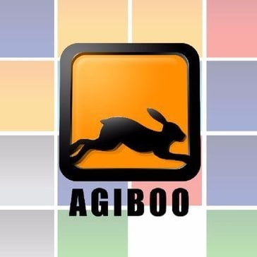Agiblocks CTRM