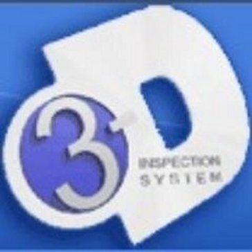 3D Inspection System Reviews