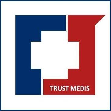 Trustmedis e-Hospital Reviews
