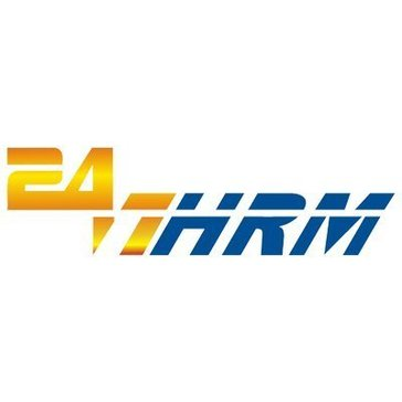 247HRM Reviews