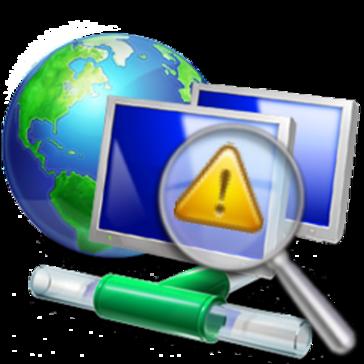NetScanPro Tools v 11X Reviews