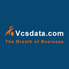 Vcsdata Reviews