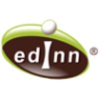 edinn M2 Reviews