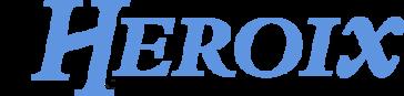 Heroix Longitude Reviews