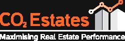 arbn estates Reviews