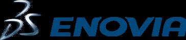 Dassault ENOVIA Reviews