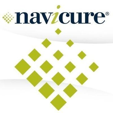 Waystar RCM Platform