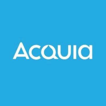 Acquia Features