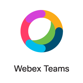 Cisco Webex Teams Reviews