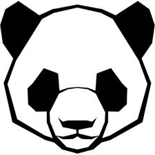 Growth Panda Reviews