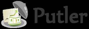 Putler Reviews