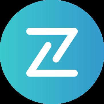 Bizzabo Reviews