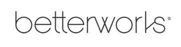 Betterworks Features