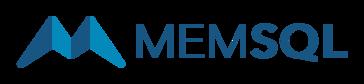 MemSQL Pricing