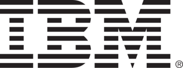 IBM Rational Quality Manager