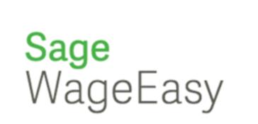 Sage WageEasy Reviews
