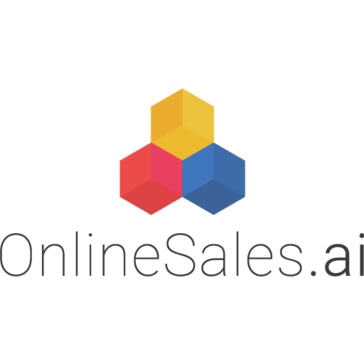 OnlineSales.ai Reviews