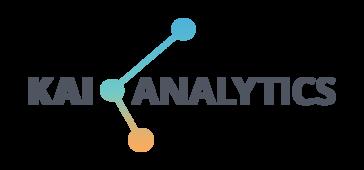 Kai Analytics Reviews