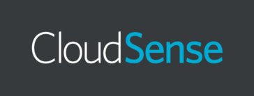 CloudSense Features