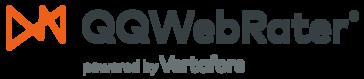 QQWebRater Pricing