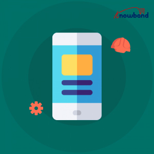 WooCommerce Mobile App Builder by Knowband Reviews