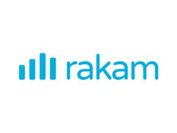 Rakam Reviews