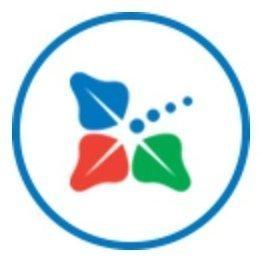 Azalea Health Professional Consulting Services