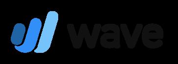 Wave Reviews