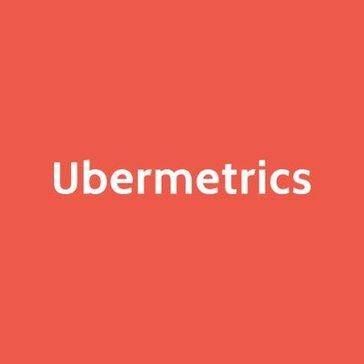 Ubermetrics Delta Reviews