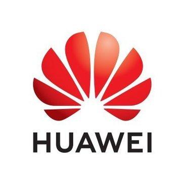 Huawei All-Flash Storage
