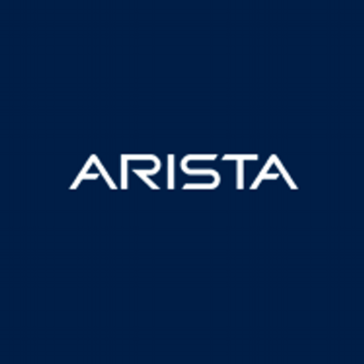 Arista Switches